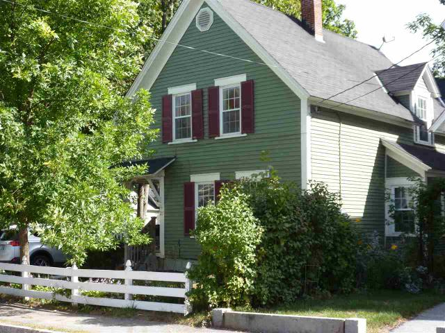 27 Downing St, Concord, NH 03301