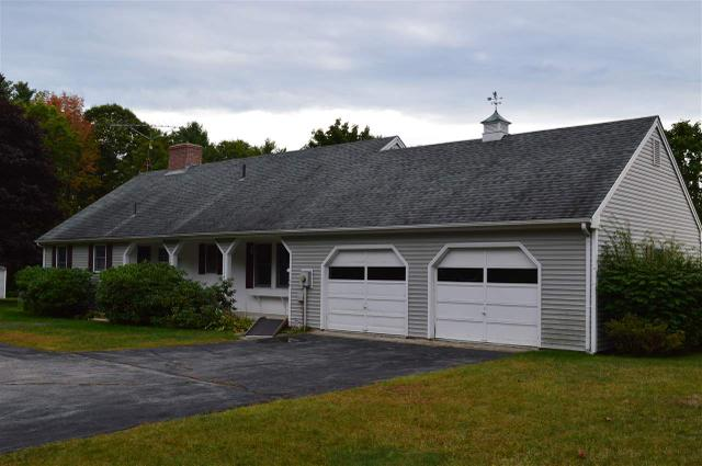 18 Highland Ter, Wolfeboro, NH 03894