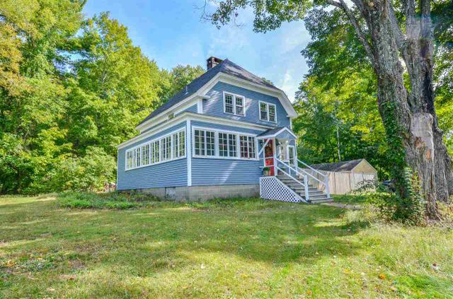 324 Chester Rd, Candia, NH 03034