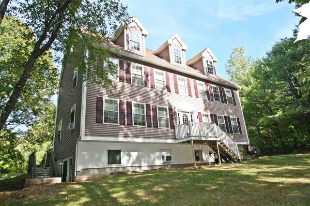 148 Lowell St, Rochester, NH 03867