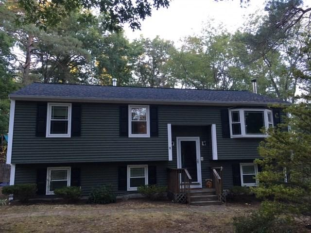 9 Ford Ave, Salem, NH 03079