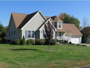41 Lakeview Ln, Manchester, NH 03104