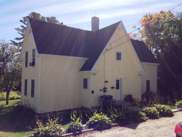 5 W Elm St, Littleton, NH 03561