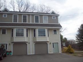 6 Townhouse Way #1, Ashland, NH 03217