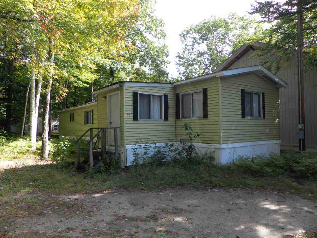 18 Boyle St, Lincoln, NH 03251