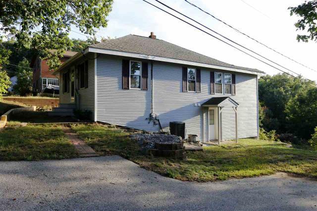 220 Chester Rd, Auburn, NH 03032
