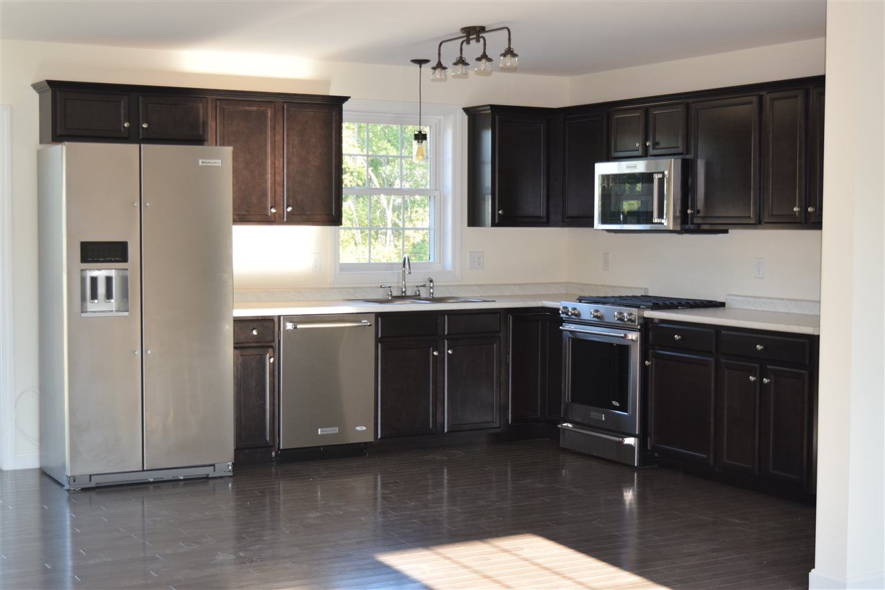 116 Millers Farm Drive #LOT 104, Rochester, NH 03868