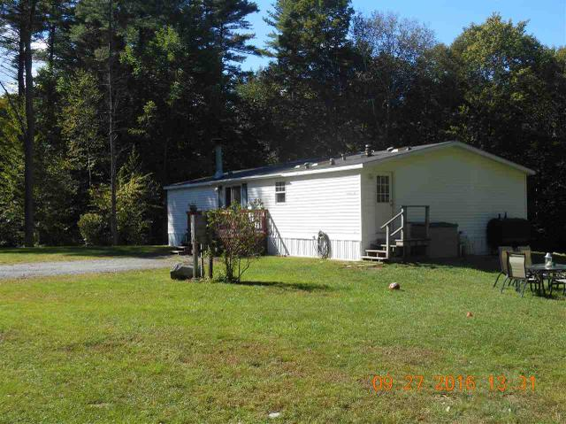 159 Nichols Rd, Charlestown, NH 03603