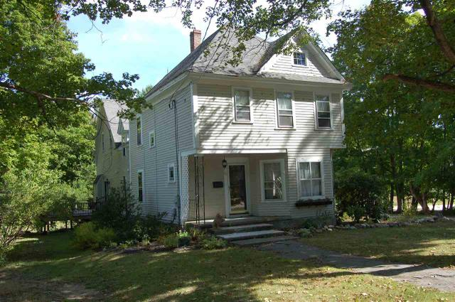 23 North St, Milford, NH 03055