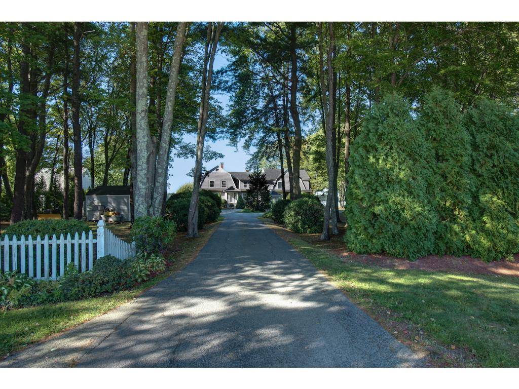 391 Dover Point Road #B, Dover, NH 03820