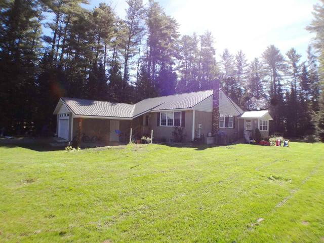 6 Pine Haven Rd, Lancaster, NH 03584