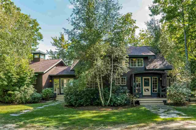 76 Kingswood Rd, Wolfeboro, NH 03894