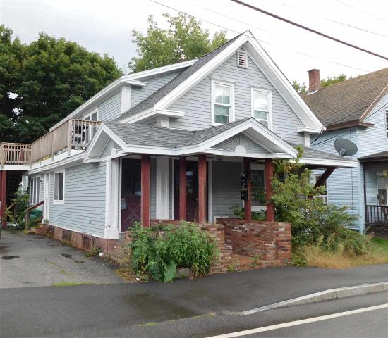 22 Pine St, Rochester, NH 03867