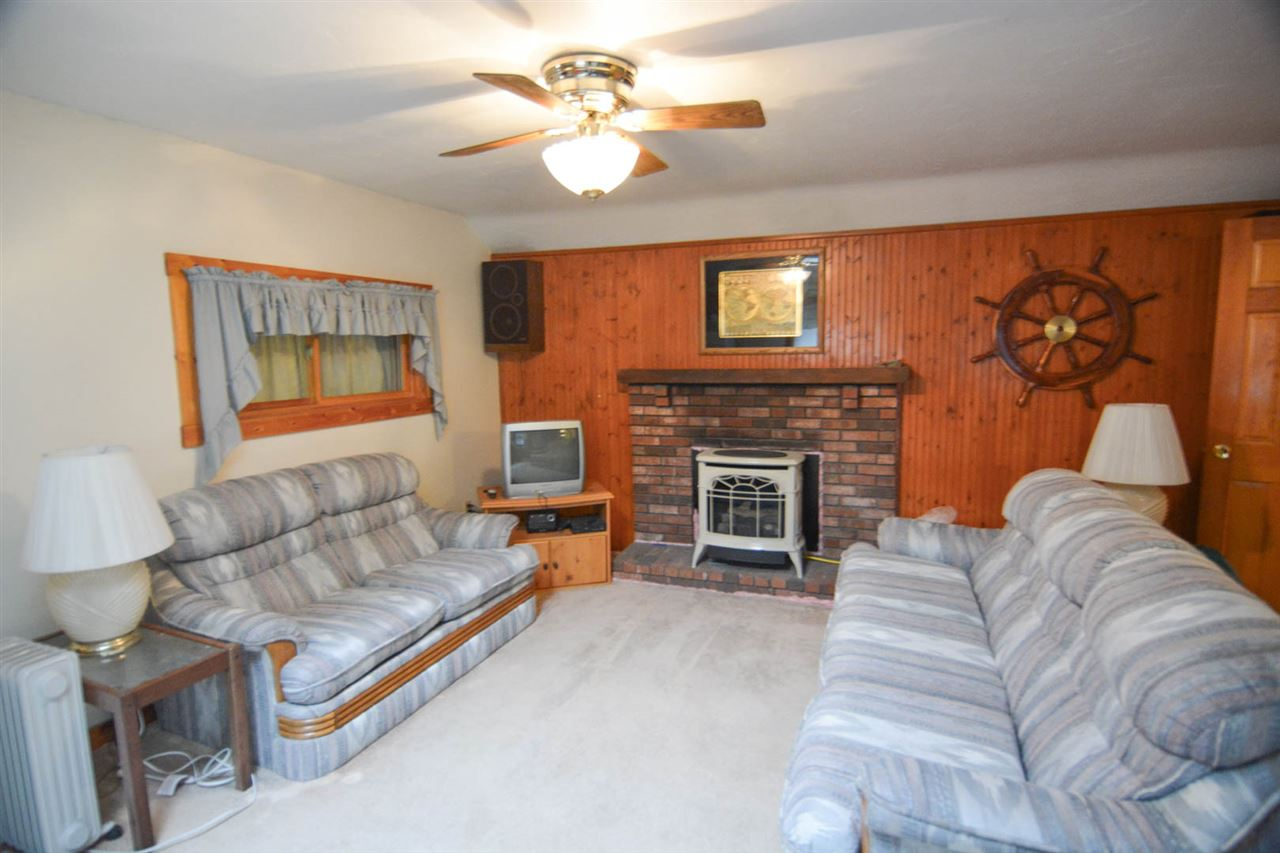 301 Weirs Boulevard #10, Laconia, NH 03246