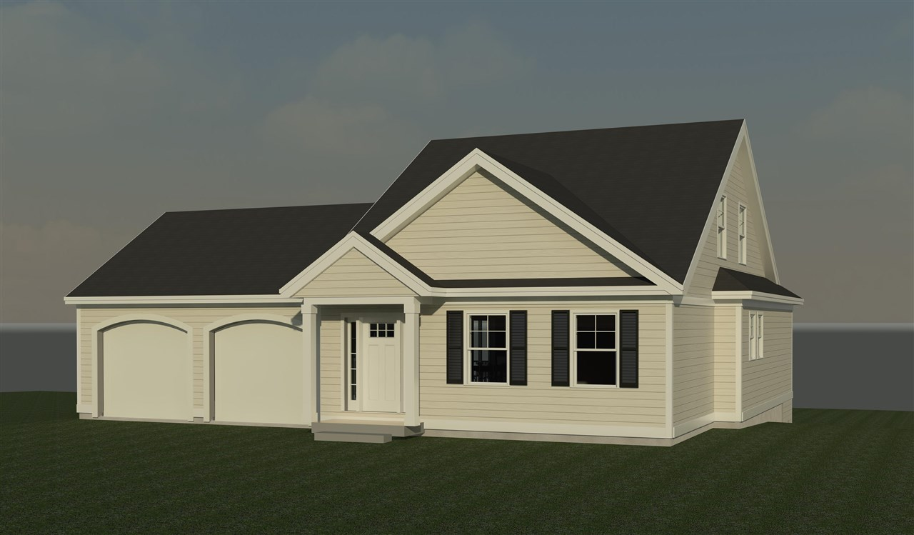 62 W Meadow Ct, Milford, NH 03055