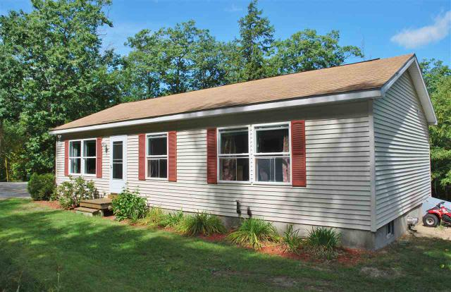 70 Birch Hill Rd, Temple, NH 03084