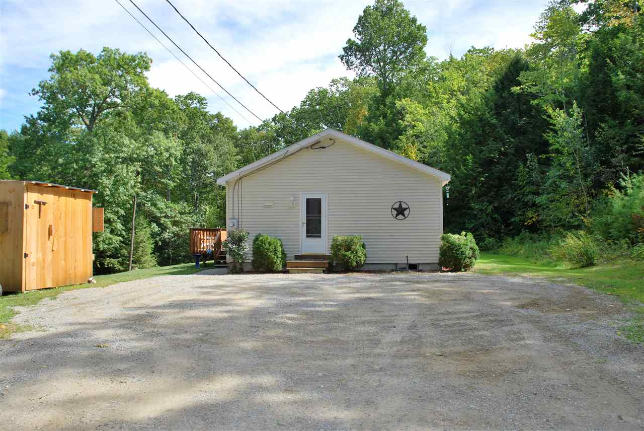 70 Birch Hill Road, Temple, NH 03084