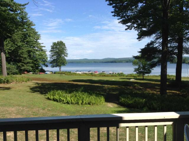 15 Point Breeze Rd, Wolfeboro, NH 03894