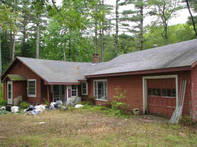 67 Condy Rd, Peterborough, NH 03458