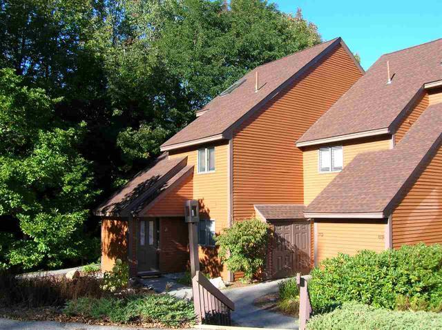 J72 Nordic Village, Bartlett, NH 03812
