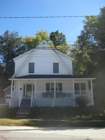 561 Hall St, Manchester, NH 03104