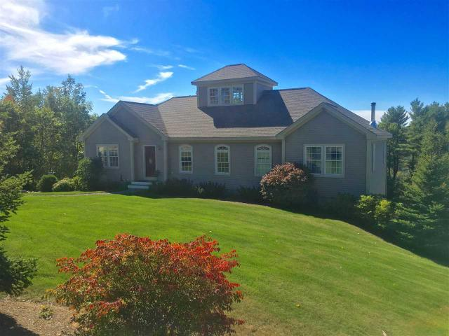 234 Mountain Dr, Gilford, NH 03249