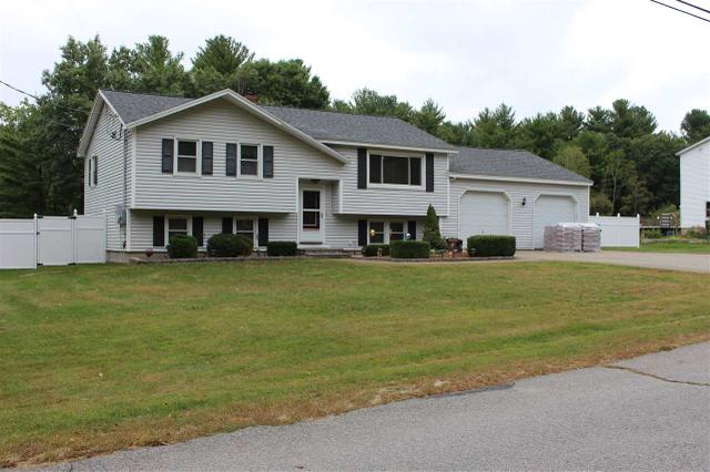 26 Midnight Sun Drive Dr, Fremont, NH 03044