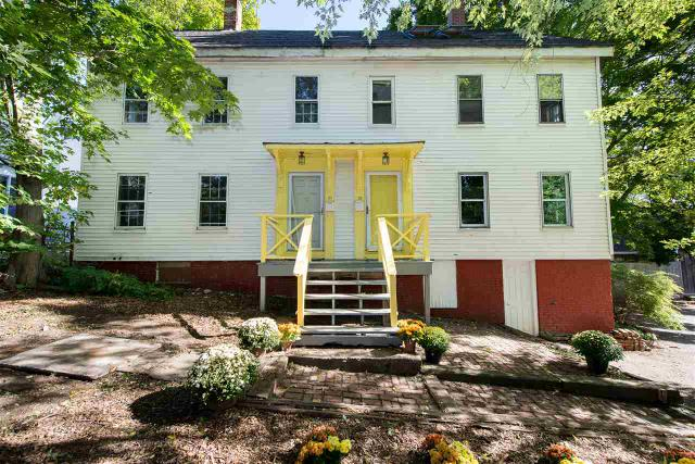 25 Morning St # B, Portsmouth, NH 03801