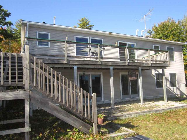 35 Moose Point Rd, Wakefield, NH 03830