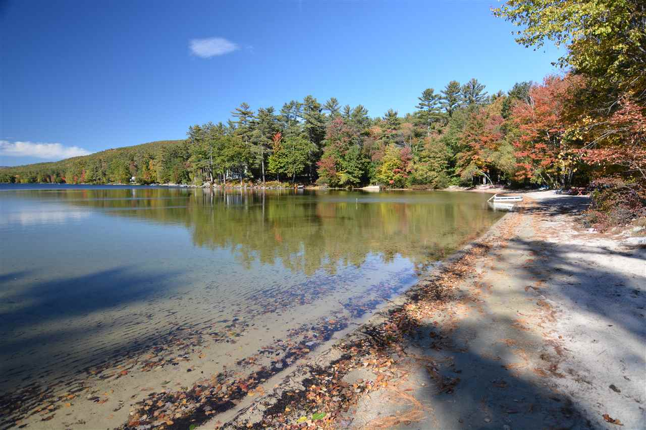 253 Whittier Highway ## a, Moultonborough, NH 03254