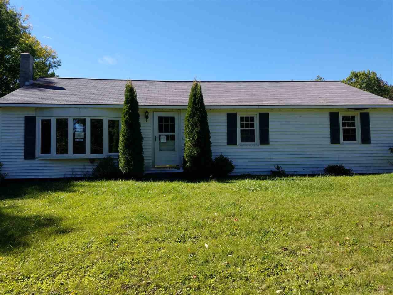 513 Dodge Hollow Rd, Lempster, NH 03605