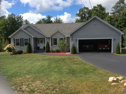 16 Valley Park Dr, Spofford, NH 03462