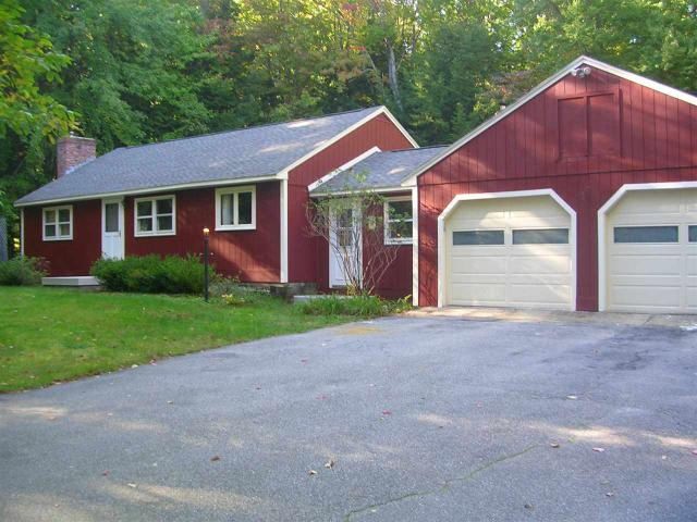 686 Greenfield Rd, Peterborough, NH 03458
