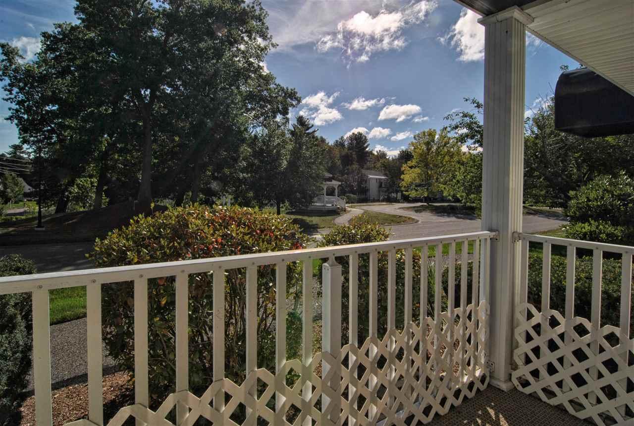 11 Crosswoods Path Boulevard #4B, Merrimack, NH 03054