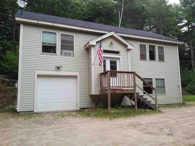 0 Undisclosed Dr, Ossipee, NH 03864
