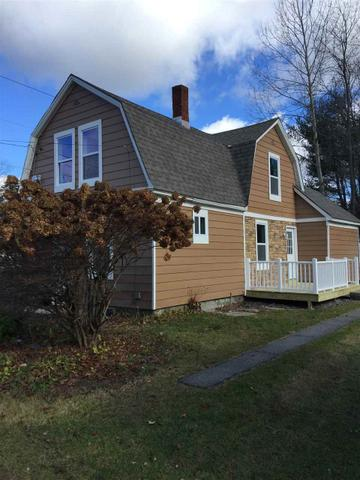 6 Manville Ave, Claremont, NH 03743