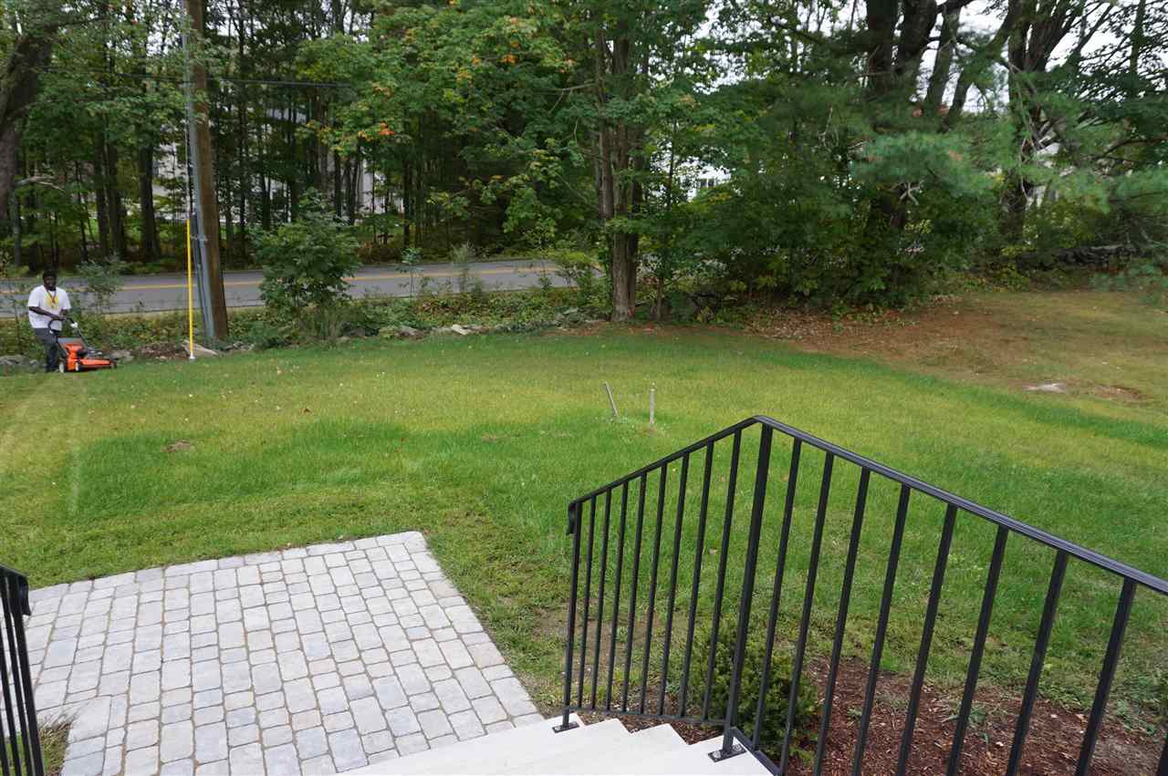 231 Long Hill Road, Dover, NH 03820
