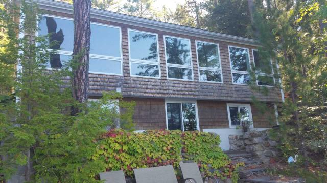 470 Forest Lake Rd, Winchester, NH 03470