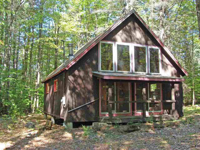 29 Finethy Rd, Alton, NH 03809
