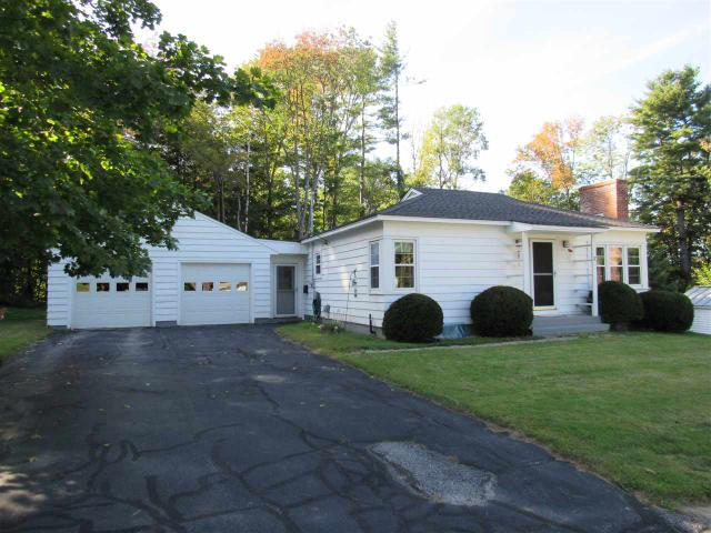 37 Stone Ave, Claremont, NH 03743