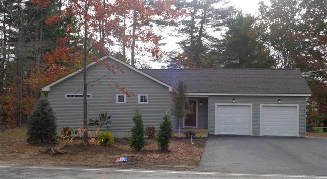 136 Blackwater Rd, Somersworth, NH 03878