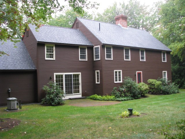 245 Galloping Hill Road, Hopkinton, NH 03229