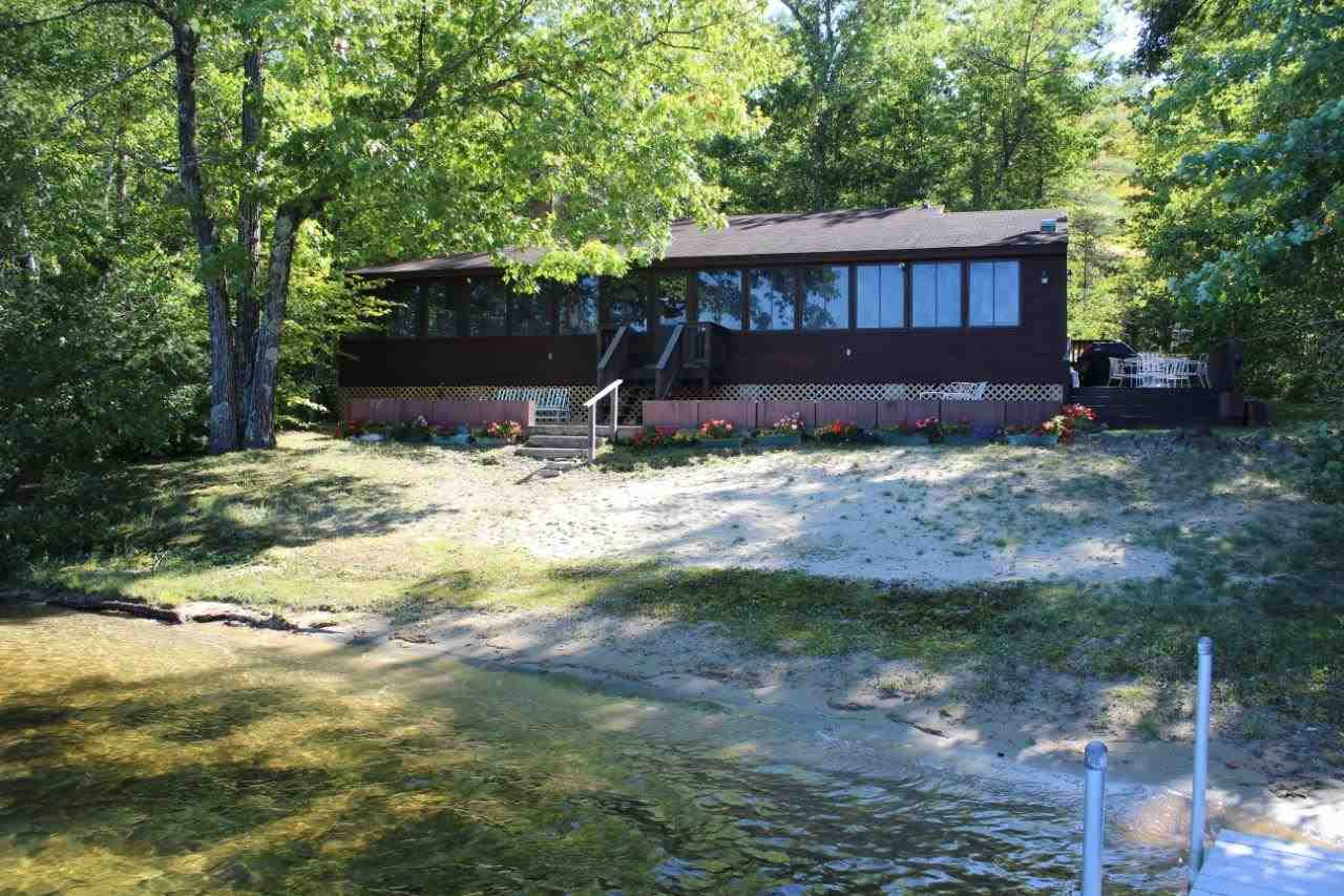 56 Ridge Rd, Center Ossipee, NH 03814