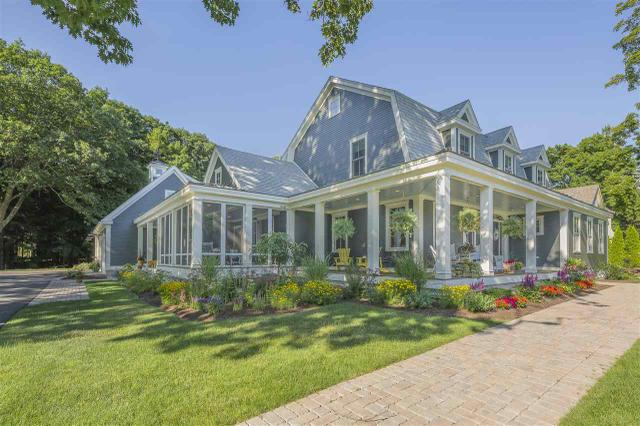 120 Cable Rd, Rye, NH 03870