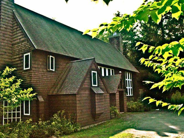 Personals in windham vermont Windham Personals, Free Online Personals in Windham, NH