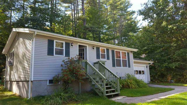 6 Emerson Dr, Center Barnstead, NH 03225