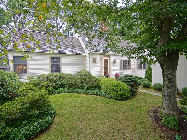 34 Ducks Head, New Castle, NH 03854