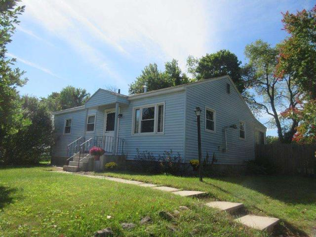 21 Constance St, Bedford, NH 03110