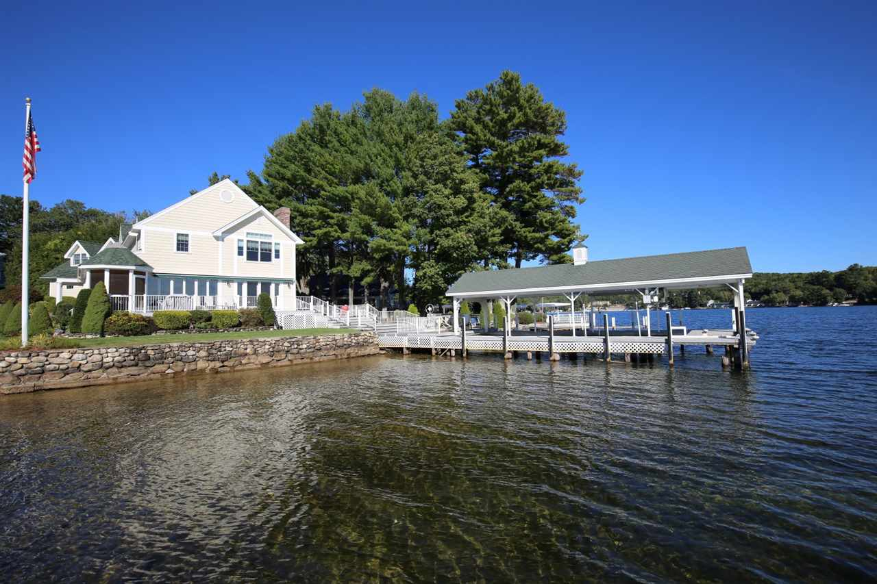 174 Birch Haven Rd, Laconia, NH 03246