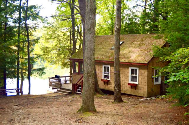 22 Lower Camp Rd, Northwood, NH 03261